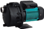 ESPA Pool M High Pressure Pool Pump